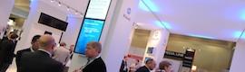 Scala y HP simplifican la creación de redes de digital signage