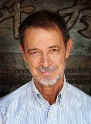 Jose Luis Alcaine Net Worth