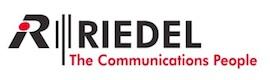 Riedel se une como socio promotor a la AVnu Alliance