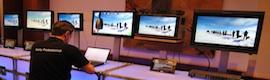 Sony Media RoadShow: lo último en tecnología al servicio de la creatividad