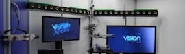 Proyecto Vision: un ambicioso proyecto de telepresencia inmersiva