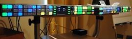 ZDF comienza a utilizar el conversor 2D-3D de Teranex