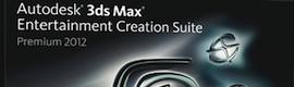 Autodesk lanza su gama más completa de Paquetes Integrados para la creación y el diseño 3D
