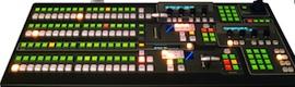Nuevos modelos Granite de Broadcast Pix en NAB