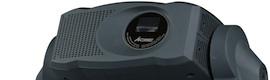 Acme DigiVideo Spot: proyector, cabeza móvil y protector, todo en uno