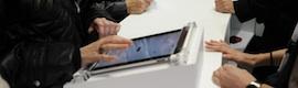 ¿Alquilar iPads?, ahora es posible