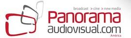 Panorama Audiovisual pone en marcha una edición especial para América Latina