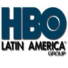hbo latinoamerica: