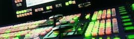 Snell ofrecerá funcionalidad 1080p sin cargo adicional