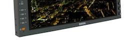 "Kroma Trueblack 17"", nuevo LCD con tecnología IPS-Pro"
