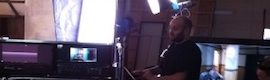 Free-D confía en Mistika para sus rodajes estéreo