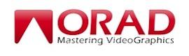 Orad anuncia su nueva solución de Radio TV