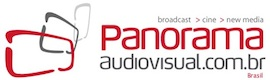 Nace Panorama Audiovisual Brasil