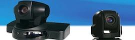 ImaginArt lanza en España las nuevas cámaras Reach PTZ:  SD300 y HD700