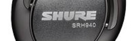 Nuevos auriculares profesionales de Shure
