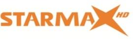 La nueva plataforma Starmax HD en prepago arrancará el 29 de marzo