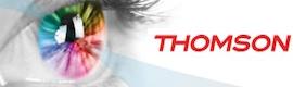 Technicolor recibe una oferta en firme por parte del FCDE para la compra de Thomson Video Networks