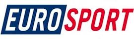 Eurosport duplica la capacidad de su red con Interoute