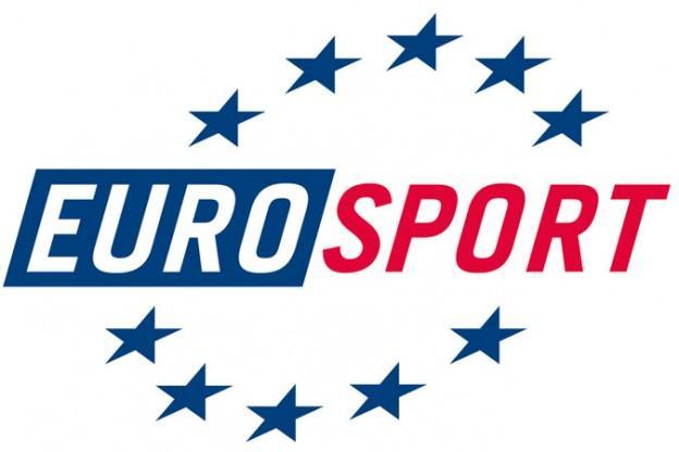 Eurosport .De