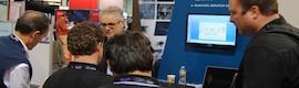 Civolution incorpora al veterano Dennis Guiry al frente de ventas internacionales