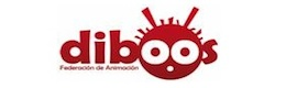 Diboos organiza el primer curso sobre desarrollo de largos de animación para mercados internacionales