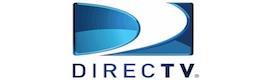 DirecTV confirma su millonaria inversión en la Argentina