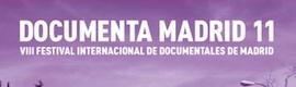 Documenta Madrid tendrá este año un hueco para el documental brasileño