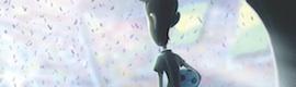 Plural-Jempsa y Antena 3 coproducen el primer film de animación del argentino Campanella