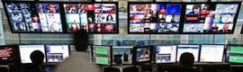 Globecast exhibirá en IBC sus propuestas para distribución de contenidos en cualquier plataforma