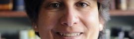 Patricia Grasso, nueva gerente de Sencore para América Latina