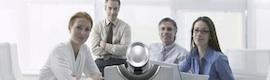 LG llega a un acuerdo con Datalux para distribuir sus equipos de videoconferencia