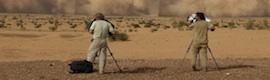 Las cien productoras de documentales más relevantes del mundo