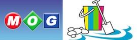 Estrecha colaboración entre MOG Technologies y Pebble Beach