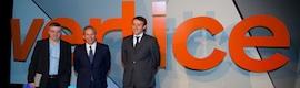 Los accionistas de Vértice 360 respaldan la gestión del Consejo de Administración