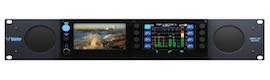 Wohler mejora la monitorización con el AMP2-16V
