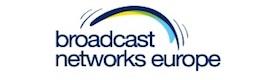 Abertis Telecom reúne a radiodifusores europeos para analizar la tv conectada
