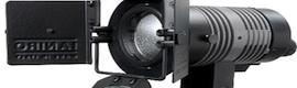 AladinoLed, el LED gana fuerza en el catálogo de Ianiro