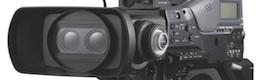 Sony incrementa las opciones para entornos 3D