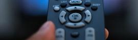 La penetración de la televisión paga sigue creciendo en América Latina