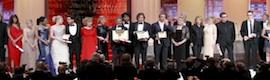 La argentina 'Las acacias', de Pablo Giorgelli, Camera d'Or en Cannes