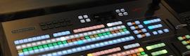 Eurocom presenta en Madrid los nuevos Carbonite de Ross