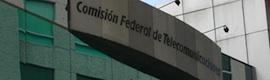 Tijuana, primera ciudad de América Latina que apaga totalmente la tv analógica