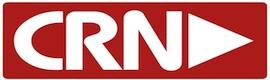 Canal Regional de Noticias (CRN) echa el cierre