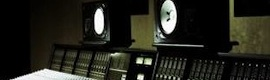 Curso de sonido para cine con Daniel Goldstein