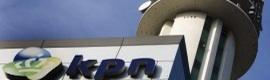 Antena 3 Internacional llega a Holanda con KPN