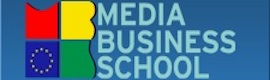 La Media Business School celebra sus cursos de verano en Ronda