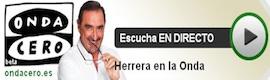 Onda Cero lanza nueva web y mejora la calidad de su audio online