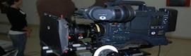 Dos empresas españolas colaboran con el ICAIC en la dinamización del audiovisual cubano