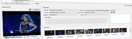 VsnIPTransfer, plataforma de intercambio de contenidos al servicio del sector audiovisual en Castilla-La Mancha