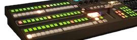 Broadcast Pix mostrará sus nuevos sistemas para producción en vivo en InfoComm